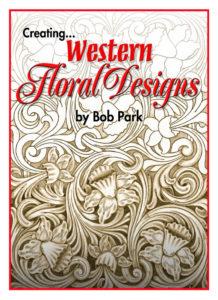 Bob-Park-Western-Floral-Design
